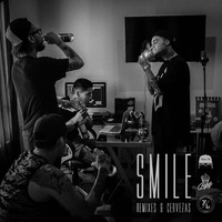 Smile: Remixes y Cervezas