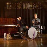 Duo Deno