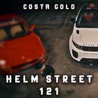 Helm Street 121