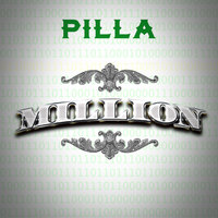 Million