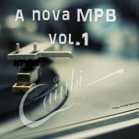 A Nova MPB, Vol. 1