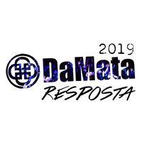 DaMata 2019