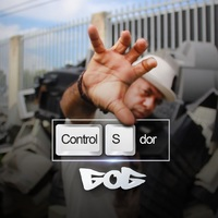 Control S Dor