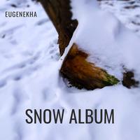 Snow Album