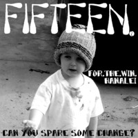 Can You Spare Some Change?
