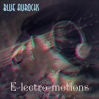 E-Lectro-Motions