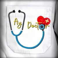Ay Doctor