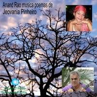 Poemas de Jeovania Pinheiro