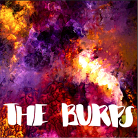 The Burps
