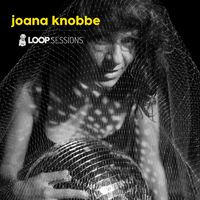 Loop Sessions: Peixe Lunar