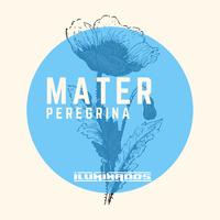 Mater Peregrina