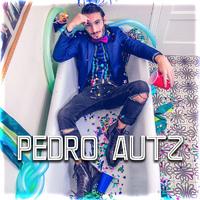 Pedro Autz