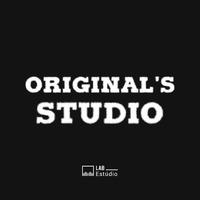 Original's Studio