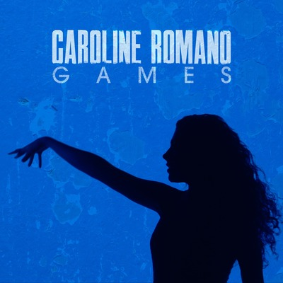 ONErpm: Games by Caroline Romano | Music Distribution to iTunes and