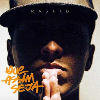 Onerpm Que Assim Seja By Rashid Music Distribution To Itunes