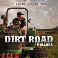 Dirt Road Dollars