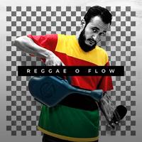 Reggae o Flow