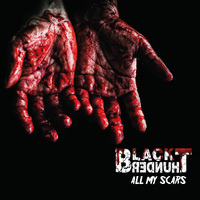 All My Scars