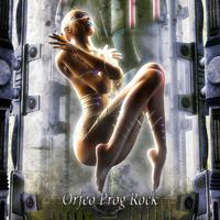 Orfeo Prog Rock