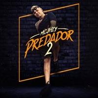 Predador 2