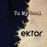 To My Soul
