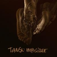 Tango Imposible