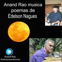 Poemas de Edelson Nagues