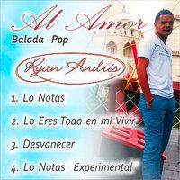 Al Amor (Balada Pop)