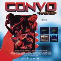 Convo: The Series