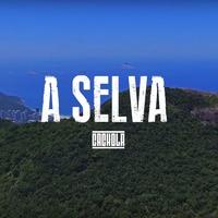 A Selva