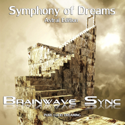 ONErpm: Symphony of Dreams: Audio for Lucid Dreaming by