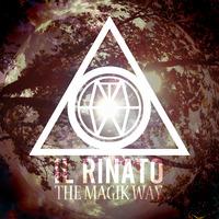 Il Rinato