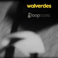Loop Sessions: É Muita Gente