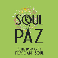 The Band of Peace and Soul