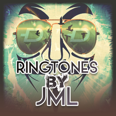 download free hiphop ringtones