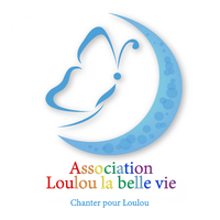 Chanter pour Loulou