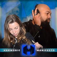 Harmonic Manifesto
