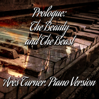 Prologue: The Beauty and the Beast