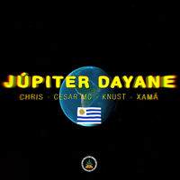 Júpiter Dayane