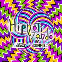 Hipnotizando