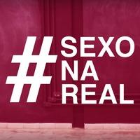 #Sexo na Real (Mesa & Cadeira Make Love Not Porn)
