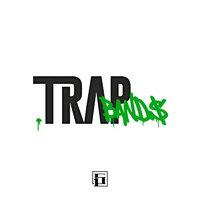Trap Band$