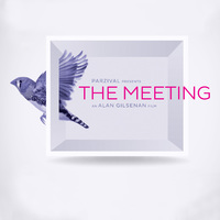 The Meeting (Original Motion Picture Soundtrack)
