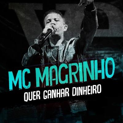 DINHEIRO MC QUER MAGRINHO BAIXAR GANHAR