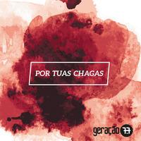 Por Tuas Chagas