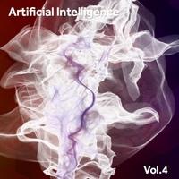 Artificial Intelligence, Vol. 4