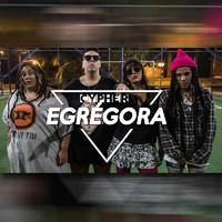 Cypher Egrégora