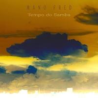 Tempo do Samba