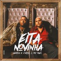Eita Novinha
