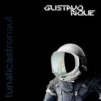 Lunatic Astronaut
